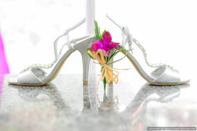Mauritius Best Wedding Photo- Christian, churn, beach wedding (66)