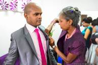 Mauritius Best Wedding Photo- Christian, churn, beach wedding (69)