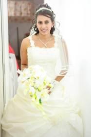 Mauritius Best Wedding Photo- Christian, churn, beach wedding (72)
