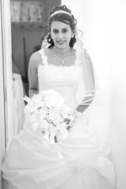 Mauritius Best Wedding Photo- Christian, churn, beach wedding (73)