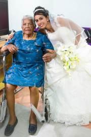 Mauritius Best Wedding Photo- Christian, churn, beach wedding (76)