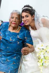 Mauritius Best Wedding Photo- Christian, churn, beach wedding (77)