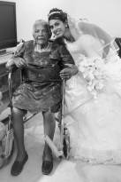 Mauritius Best Wedding Photo- Christian, churn, beach wedding (78)