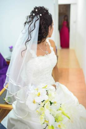 Mauritius Best Wedding Photo- Christian, churn, beach wedding (79)