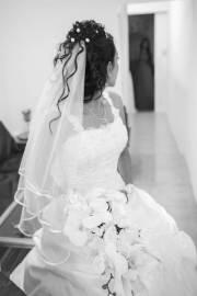 Mauritius Best Wedding Photo- Christian, churn, beach wedding (80)