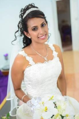 Mauritius Best Wedding Photo- Christian, churn, beach wedding (81)