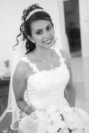 Mauritius Best Wedding Photo- Christian, churn, beach wedding (82)