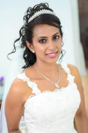 Mauritius Best Wedding Photo- Christian, churn, beach wedding (83)