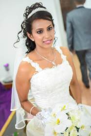 Mauritius Best Wedding Photo- Christian, churn, beach wedding (84)