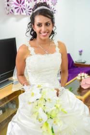 Mauritius Best Wedding Photo- Christian, churn, beach wedding (86)