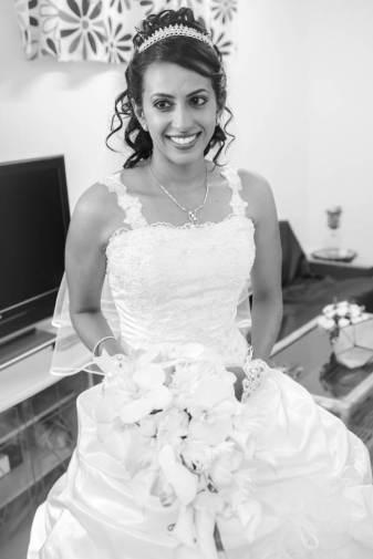 Mauritius Best Wedding Photo- Christian, churn, beach wedding (87)