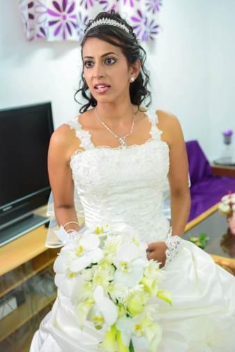 Mauritius Best Wedding Photo- Christian, churn, beach wedding (88)
