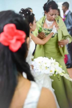 Mauritius Best Wedding Photo- Christian, churn, beach wedding (89)
