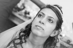 Mauritius Best Wedding Photo- Christian, churn, beach wedding (9)