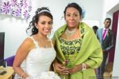 Mauritius Best Wedding Photo- Christian, churn, beach wedding (90)
