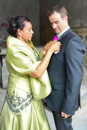 Mauritius Best Wedding Photo- Christian, churn, beach wedding (91)