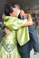Mauritius Best Wedding Photo- Christian, churn, beach wedding (92)