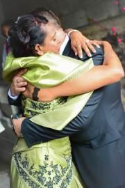 Mauritius Best Wedding Photo- Christian, churn, beach wedding (93)
