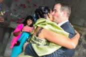 Mauritius Best Wedding Photo- Christian, churn, beach wedding (95)