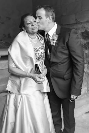 Mauritius Best Wedding Photo- Christian, churn, beach wedding (97)