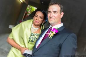 Mauritius Best Wedding Photo- Christian, churn, beach wedding (98)