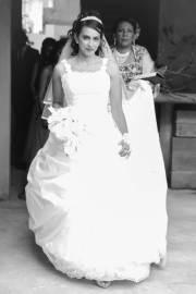 Mauritius Best Wedding Photo- Christian, churn, beach wedding (99)
