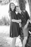 Couple-Wedding-Honeymoon-Shoot-Mauritius- Korean-Korea-China-Hotel-Mauritius-Best-Photogra (11)