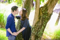 Couple-Wedding-Honeymoon-Shoot-Mauritius- Korean-Korea-China-Hotel-Mauritius-Best-Photogra (12)