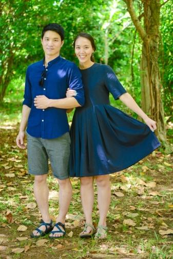 Couple-Wedding-Honeymoon-Shoot-Mauritius- Korean-Korea-China-Hotel-Mauritius-Best-Photogra (17)