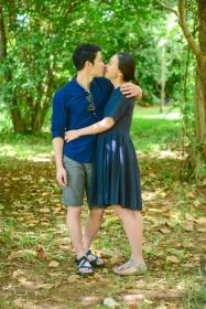 Couple-Wedding-Honeymoon-Shoot-Mauritius- Korean-Korea-China-Hotel-Mauritius-Best-Photogra (19)
