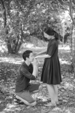 Couple-Wedding-Honeymoon-Shoot-Mauritius- Korean-Korea-China-Hotel-Mauritius-Best-Photogra (23)