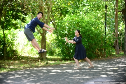 Couple-Wedding-Honeymoon-Shoot-Mauritius- Korean-Korea-China-Hotel-Mauritius-Best-Photogra (25)