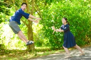 Couple-Wedding-Honeymoon-Shoot-Mauritius- Korean-Korea-China-Hotel-Mauritius-Best-Photogra (26)