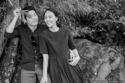 Couple-Wedding-Honeymoon-Shoot-Mauritius- Korean-Korea-China-Hotel-Mauritius-Best-Photogra (28)