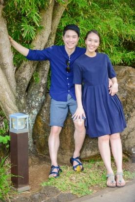 Couple-Wedding-Honeymoon-Shoot-Mauritius- Korean-Korea-China-Hotel-Mauritius-Best-Photogra (31)