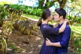 Couple-Wedding-Honeymoon-Shoot-Mauritius- Korean-Korea-China-Hotel-Mauritius-Best-Photogra (32)