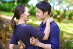Couple-Wedding-Honeymoon-Shoot-Mauritius- Korean-Korea-China-Hotel-Mauritius-Best-Photogra (33)