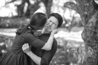 Couple-Wedding-Honeymoon-Shoot-Mauritius- Korean-Korea-China-Hotel-Mauritius-Best-Photogra (34)