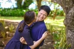 Couple-Wedding-Honeymoon-Shoot-Mauritius- Korean-Korea-China-Hotel-Mauritius-Best-Photogra (36)