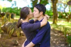Couple-Wedding-Honeymoon-Shoot-Mauritius- Korean-Korea-China-Hotel-Mauritius-Best-Photogra (37)