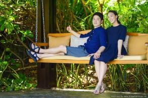 Couple-Wedding-Honeymoon-Shoot-Mauritius- Korean-Korea-China-Hotel-Mauritius-Best-Photogra (40)