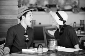 Couple-Wedding-Honeymoon-Shoot-Mauritius- Korean-Korea-China-Hotel-Mauritius-Best-Photogra (46)