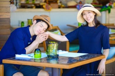 Couple-Wedding-Honeymoon-Shoot-Mauritius- Korean-Korea-China-Hotel-Mauritius-Best-Photogra (47)