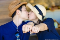 Couple-Wedding-Honeymoon-Shoot-Mauritius- Korean-Korea-China-Hotel-Mauritius-Best-Photogra (50)