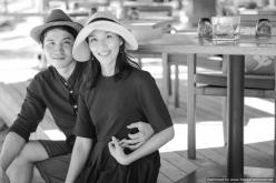 Couple-Wedding-Honeymoon-Shoot-Mauritius- Korean-Korea-China-Hotel-Mauritius-Best-Photogra (52)