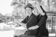 Couple-Wedding-Honeymoon-Shoot-Mauritius- Korean-Korea-China-Hotel-Mauritius-Best-Photogra (55)