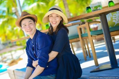 Couple-Wedding-Honeymoon-Shoot-Mauritius- Korean-Korea-China-Hotel-Mauritius-Best-Photogra (56)