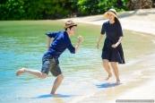 Couple-Wedding-Honeymoon-Shoot-Mauritius- Korean-Korea-China-Hotel-Mauritius-Best-Photogra (57)