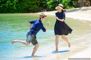 Couple-Wedding-Honeymoon-Shoot-Mauritius- Korean-Korea-China-Hotel-Mauritius-Best-Photogra (58)