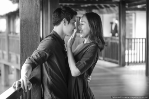 Couple-Wedding-Honeymoon-Shoot-Mauritius- Korean-Korea-China-Hotel-Mauritius-Best-Photogra (6)